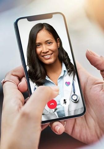 Babylon Health Online GP