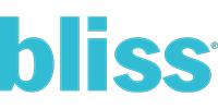 Word360-Cos-Logos-200x100-2