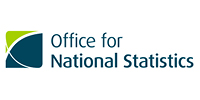 Word360 Office for National Statistics