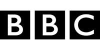 Word360-Logos-200x100-bbc
