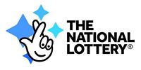 Word360-Logos-200x100-lottery
