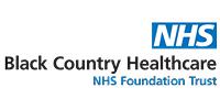 Word360-NHS-Logos-200x100-