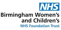 Word360-NHS-Logos-200x100-2
