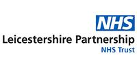 Word360-NHS-Logos-200x100-3