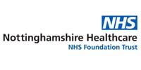 Word360-NHS-Logos-200x100-4