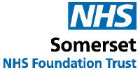 Word360-NHS-Logos-200x100-5