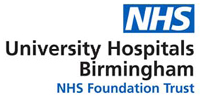 Word360-NHS-Logos-200x100-6
