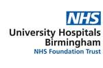 Word360 -university hospitals birmingham-1