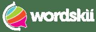 wordski-1