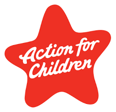 Action for Children - charity