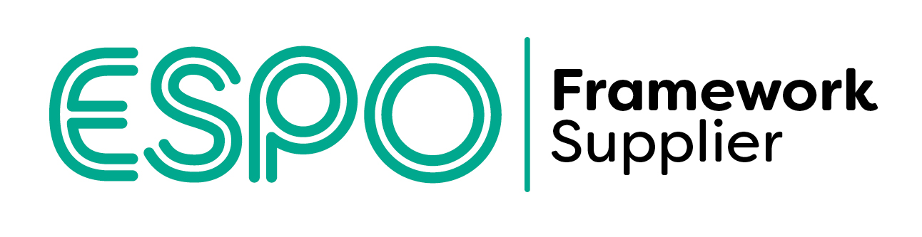 ESPO Framework Supplier