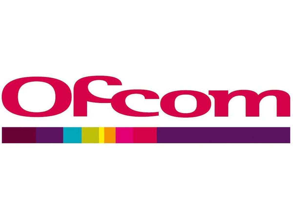 ofcom_logo_1200_thumb1200_4-3