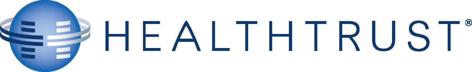 HealthTrust_Logo_horiz_CMYK