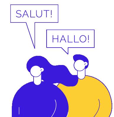 salut-bottom-cta-05
